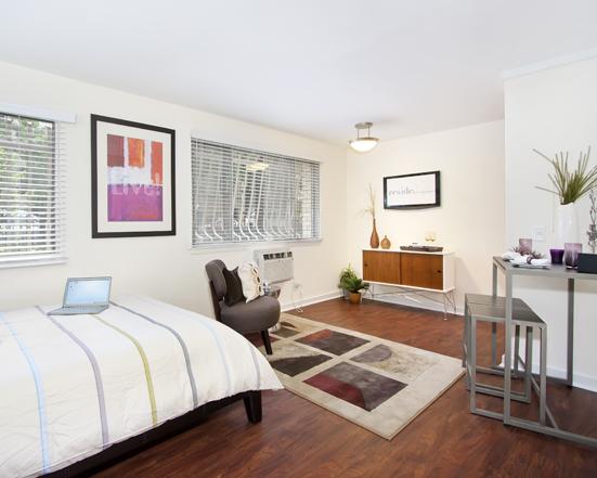 Advantages of Studio Apartments - Apartments Near Me