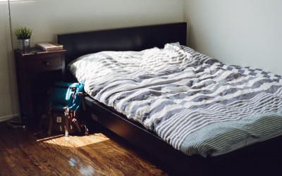 Must Haves For Your Student Apartment